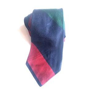 Polo ralph lauren vintage tie